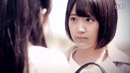 AKB48-希望的リフレイン