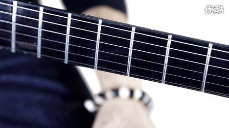 来自GEEK智能吉他:史上最实惠出道告白!