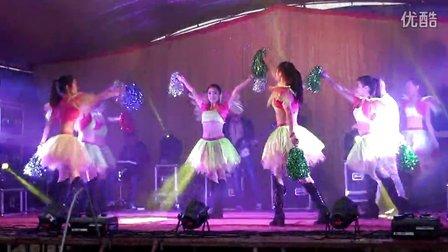 【高清】某歌舞团剧场演出 搜库 免费图片资料大全-歌舞团搜库素材,
