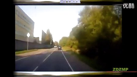 车祸视屏   车祸视频图片 镇赉车祸视频图,阳高2.28车祸图 视高清图片