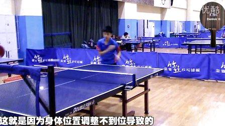 乒乓教程技巧苹果-视频最新视频图片