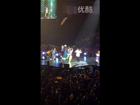 赤西仁_AKANISHI_JIN_in_shanghai_12