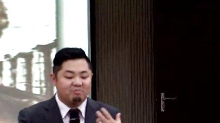 张晶垚老师--引导