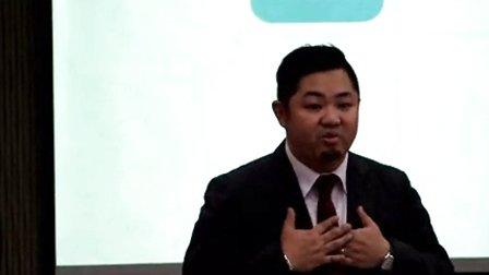 张晶垚老师--沟通管道