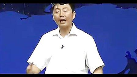 程绍珊老师--破冰区域市场管理创新与业务突破实务第二集