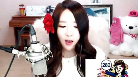 【SONA】韩国女主播 美女 BJ 15080 - 3023视