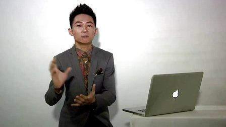 吴丹--员工心态管理培训