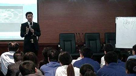 张国欣老师--培训视频