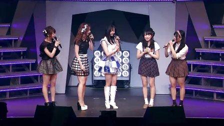 【Disc2】AKB48_リクエストアワーセットリストベスト1035_2015_170位-141位