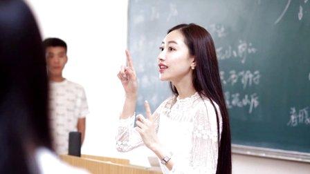 大连90后美女老师网络走红 巨乳翘臀身材爆表
