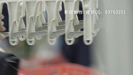 天津 企业宣传片拍摄 电视广告片制作 微电影拍摄