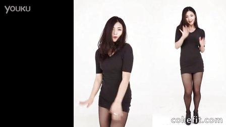 韩国舞蹈性感胸罩美女[FanCam]UPandDOW女马赛克无性感主播换教学v舞蹈