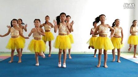 方圆舞蹈_安徽阜阳金种子文明社区行活动倡导文明新