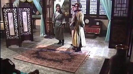 神雕侠侣 95版 古天乐图片