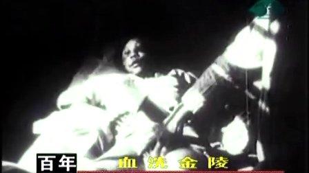 世界灾难与神秘事件:血洗金陵之日本南京大屠杀记实(二)