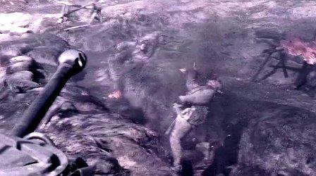 集结号(2007)