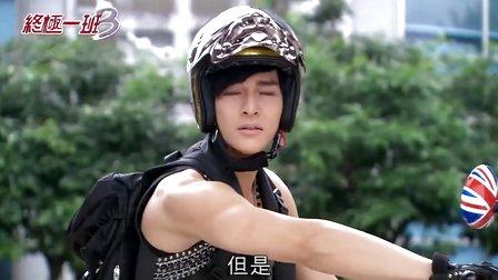 网友@两会——出租车罕见裸背拍性感大片