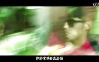 视频: 《球愛天空》前導預告HD搶鮮版