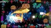 视频: 游戏厅99炮正版打鱼游戏机厂家渔乐无穷99炮双响企鹅视频