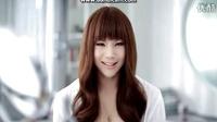 泰国托胸款内衣广告,好逆天的胸罩啊