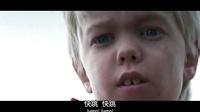 戛纳获奖短片《六块五超人》
