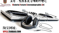 视频: 【Hz】DJ天蝎、苏荷酒吧慢摇精品车载音乐 QQ2433364638 K歌之王 Y频:517864