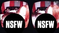 用虚拟头戴显示器看porn是什么体验?