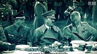 10大关于希特勒的真相