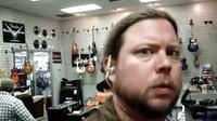 在乐器店上班是一种怎样的体验?