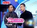 笑动2016 何云伟\李菁\曹云金相声全集《双学电台》