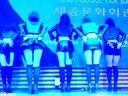 韩国美女租BMS - Dance Performance (2)130303