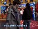 红孩给关婷娜老师说词及才艺表演 title=