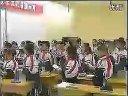 小學語文優秀課例《尊嚴》教學視頻(小學四年級語文優質課展示蘇建民)