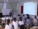電和熱 人教版_九年級初三科學優秀課實錄視頻