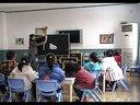 幼儿大班数学优质课视频