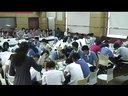 八年級科學優質課展示《植物的莖》浙教版_陳老師(1)