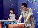 唱歌走調 k歌專用麥克風 美聲唱法呼吸 在網上唱歌