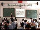 八年級科學優質課展示上冊《大氣壓強》浙教版_姜老師