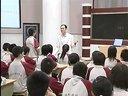 八年級科學優質課展示下冊《元素符號表示的量》_汪老師