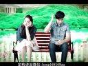 思埠天使之魅 蓝莓面膜广告 代理  hong xu
