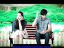 欧蒂芙天使之魅 蓝莓面膜广告高清.mp4
