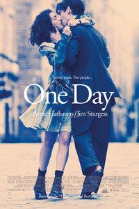 一天/一年恋一天