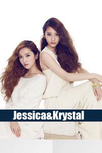 Jessicaamp;Krystal