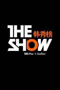 THESHOW韓秀榜2015