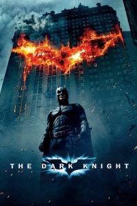 蝙蝠侠前传3黑暗骑士崛起图片