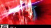 ACGの競技場V1.5A試玩視頻,人物:克勞德,里草薙,草薙,阿斯托爾福,切嗣,七夜。
