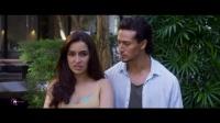 印度電影 BAAGHI Hindi movie 2016 HD TAMIL TELUGU MALAYALAM