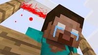 大海解說 我的世界Minecraft Him奇葩空島戰爭
