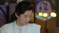 王思聰吐槽鹿晗首部電視劇《擇天記》劉亦菲無辜躺槍