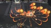 紅石遺跡丨近期玩過最好的國產rougelike游戲